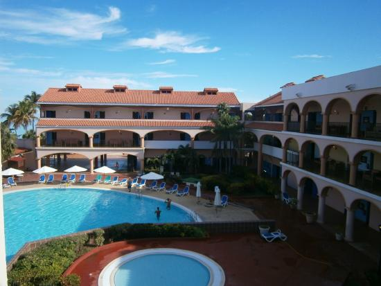 Photo of Mercure Cuatro Palmas Varadero
