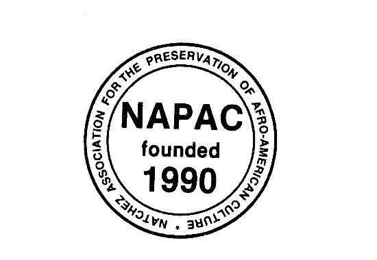 Natchez, MS: NAPAC Museum