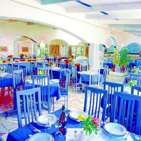 Sandy Beach Hotel & Family Suites: Other