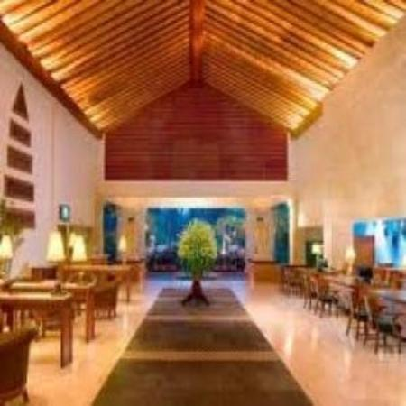 Photo of Patra Jasa Bali Resort & Villas Kuta