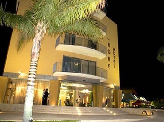 Photo of Kore Hotel Agrigento