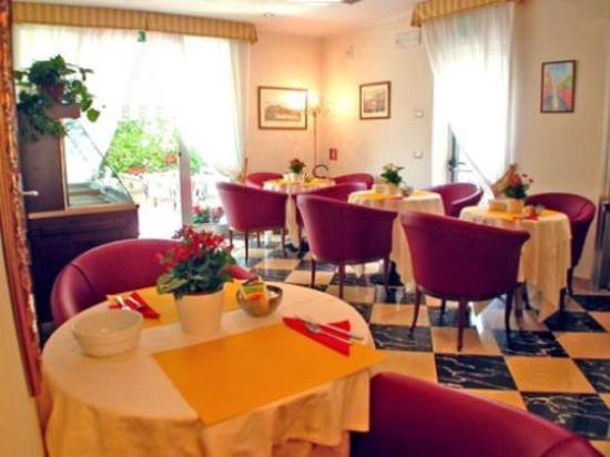 Hotel Regit Mestre Tripadvisor
