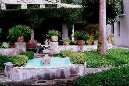 Photo of Rancho Hotel El Atascadero San Miguel de Allende
