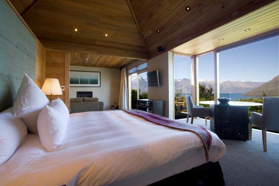 Azur : Bedroom V