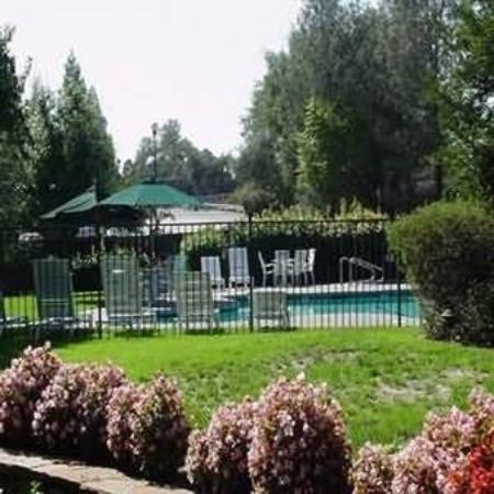 lake natoma inn 139 1 4 9 updated 2018 prices. Black Bedroom Furniture Sets. Home Design Ideas