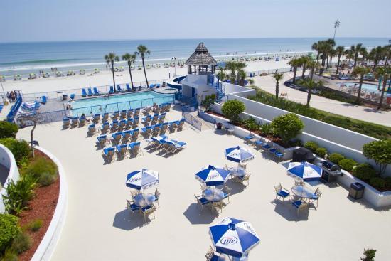 Daytona Beach Regency 80 ̶1̶3̶6̶ Prices Amp Hotel