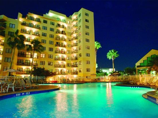 Photo of The Enclave Hotel & Suites Orlando