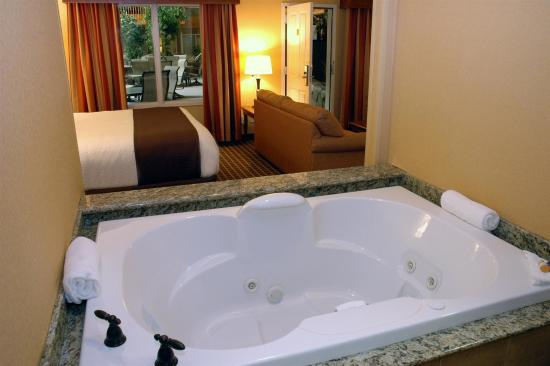 Billings C Mon Inn Hotel Guest Room
