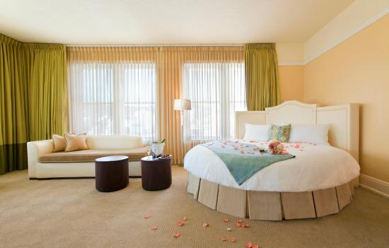 普羅旺斯豪華酒店照片