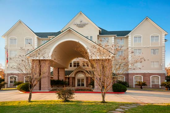 Photo of Country Inn & Suites By Carlson, Houston Intercontinental Airport East Humble