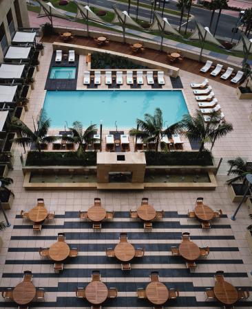 Omni San Diego Hotel Photo