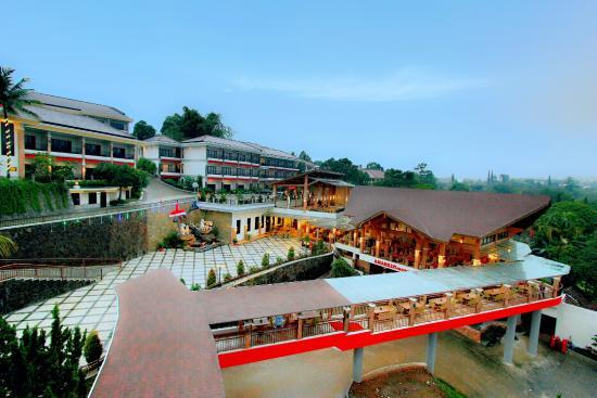 grand ussu hotel convention prices reviews puncak indonesia rh tripadvisor com