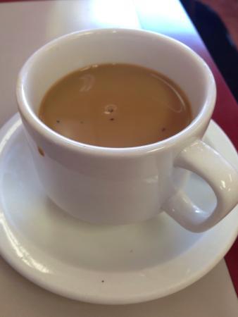 Au Petit Café: photo2.jpg