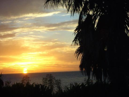 Costaventura