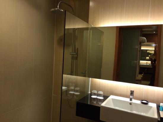 The Klagan Hotel: photo3.jpg