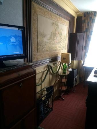 Hotel de L'Europe: photo0.jpg