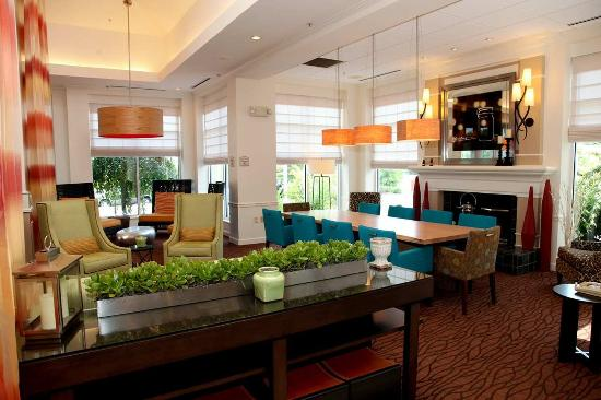 Photo of Hilton Garden Inn Kennett Square