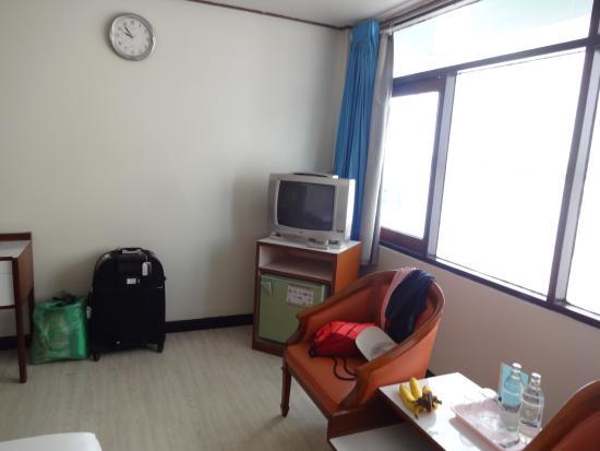 Malaysia Hotel