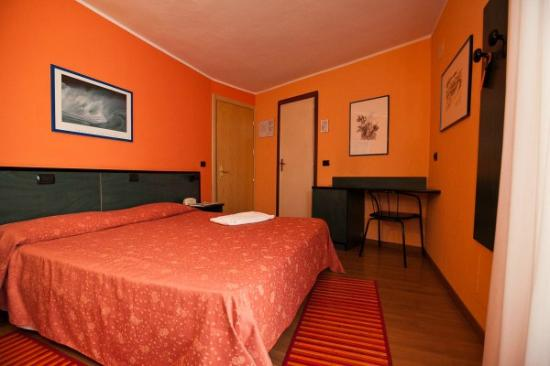 Hotel Rainero - Prices & Reviews (Asti, Italy) - TripAdvisor
