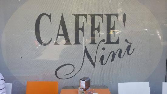 Caffe Nini di Belcastro Antonio