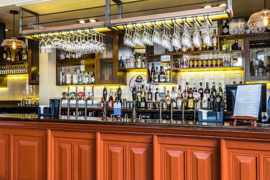 The Brewers Inn Wandsworth