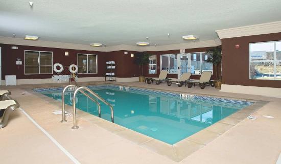 Homewood Suites by Hilton Bloomington