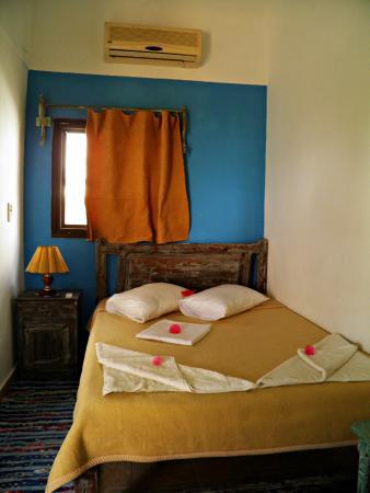 The Mirage Village Hotel 사진
