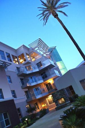 Photo of Homewood Suites Henderson/South Las Vegas