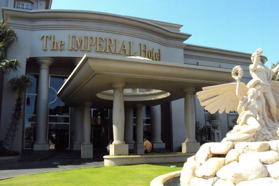 imperial hotel vung tau picture of the imperial hotel vung tau rh tripadvisor co nz