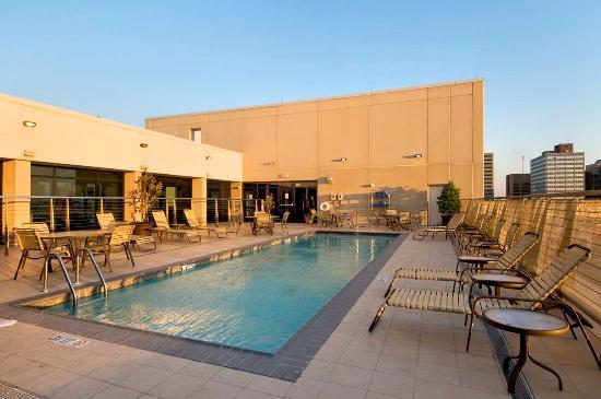 Photo of Hilton Shreveport