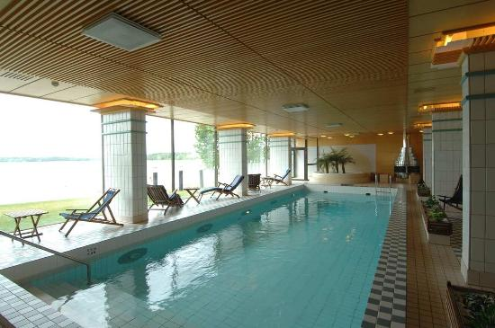Photo of Hilton Helsinki Kalastajatorppa