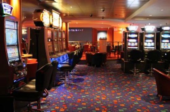 Stanleys casino hanley gambling risks statistics