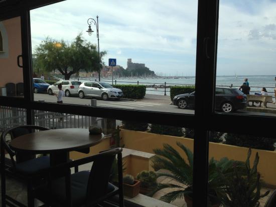 호텔 플로리다 레리치 사진