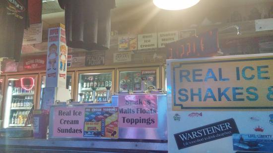 Chester's Hamburgers Photo