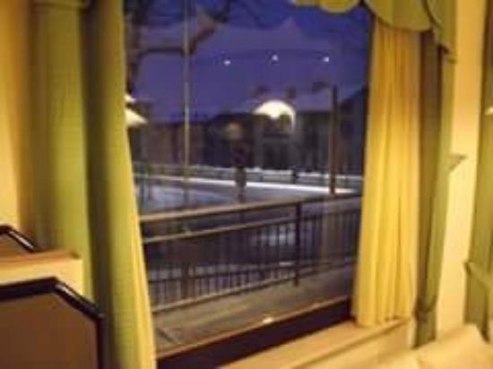 Hotel La Chance: photo0.jpg