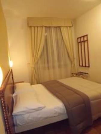 Hotel La Chance: photo1.jpg