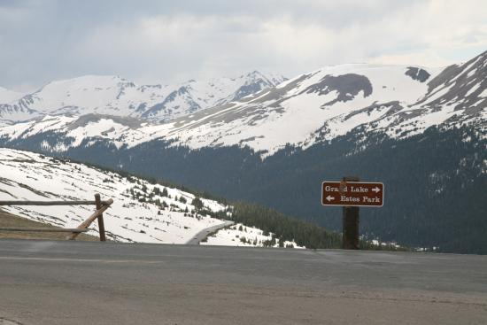 Sage Massage Therapy & Acupuncture : Rocky Mountain National Park