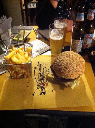 ZM Food Club
