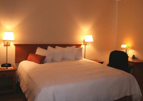 Photo of Hampton Inn & Suites Flagstaff