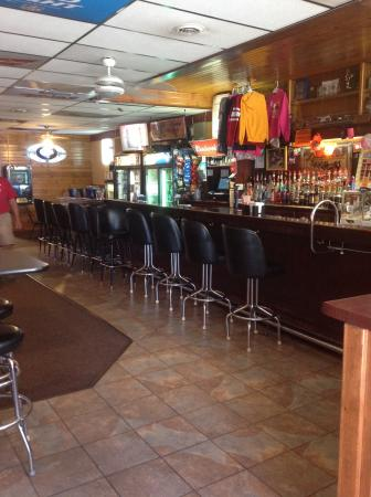 Brewskie's Bar and Grill