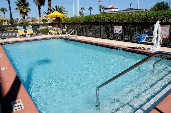 Photo of Hampton Inn St. Augustine - I-95 Saint Augustine