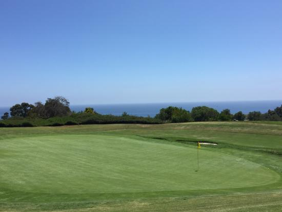 Landscape - The Resort at Pelican Hill Photo