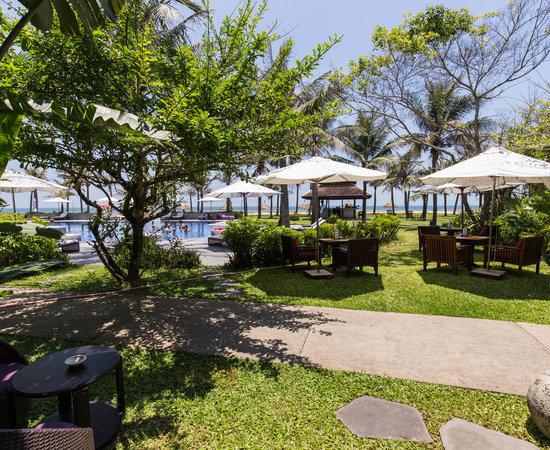 Minh Hieu Hotel Hue Vietnam
