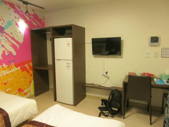 apartment colors. Colors Ewha Seoul Apartment  Condominium Reviews South Korea