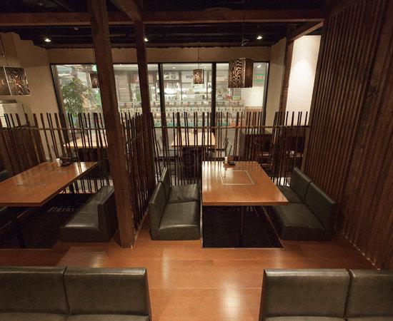 Hotel Niseko Alpen Tripadvisor