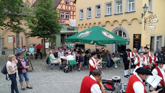 Brunneneck