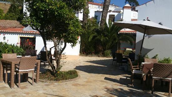 Quintal Dos Sabores