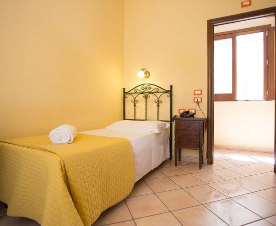 HOTEL COLUMBIA PALERMO  59 ( ̶6̶5̶) - Updated 2019 Prices   Reviews -  Sicily - TripAdvisor 662fcfde5a