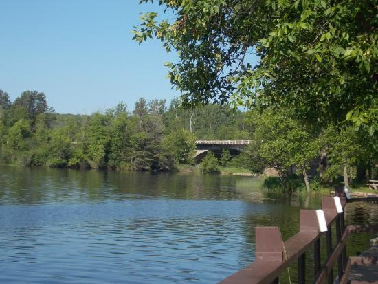 Fond Du Lac Minnesota