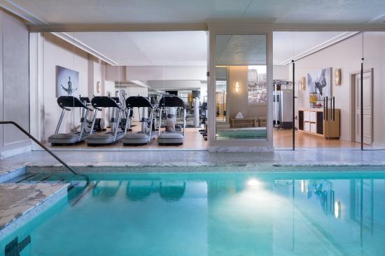 Photo of The Ritz-Carlton Pentagon City Arlington